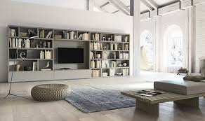 view in gallery living room wall unit with side panels shelves tv compartment and dvd shelf