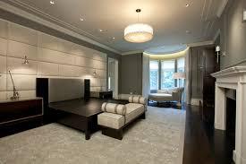 ceiling lighting for bedroom. ceiling light lighting for bedroom i