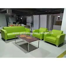 office sofa sets. Brilliant Sets Leather Office Sofa Set China And Sets I