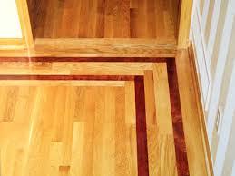 wood floor designs borders. Amazing Hardwood Floor Borders Ideas Flooring Photo Gallery One Wood Designs U