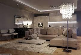 3D Bedroom Design Decor Collection