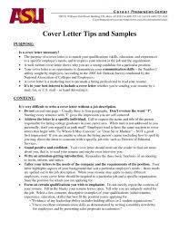 plain text resume examples sample plain text resume resume text format standard format