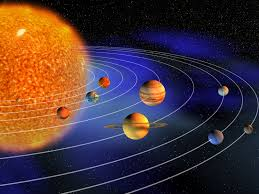 Image result for transiting planets