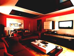 Living Room Color Paint Warm Cozy Living Room Colors Paint Ideas And Color Inspiration