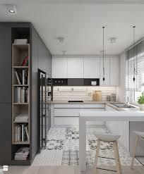 Interessant Prix Cuisine Design Meilleur De Ikea Kitchen Design