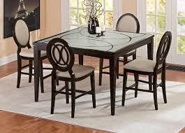 Dining Room Dining Room Sets At Value City Furniture Ragel Dark