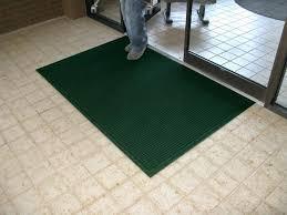 llbean waterhog mat classic door mats cleaning ll bean waterhog mats