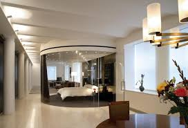 lighting design residential  home design
