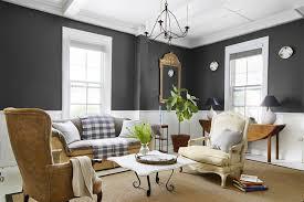 living room colors ideas simple home. Living Room Colors Ideas Simple Home. Full Size Of Room:2017 Home Decor R