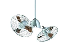 outdoor wall mount oscillating fan decorative wall mounted fans decorative wall mount fans s decorative wall