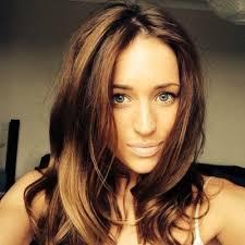 Jessica Thomas (@Jessica_Thomas9)   Twitter