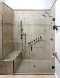 bath to shower conversion bathtub to shower conversion clawfoot tub shower conversion kit oil rubbed bronze