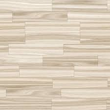 tileable wood plank texture. Grey Brown Seamless Wooden Flooring Texture - Http://www.myfreetextures.com Tileable Wood Plank