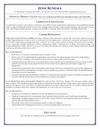 Resume Margins Magnificent Margins For A Cover Letter Luxury How To Write A Resume And Cover