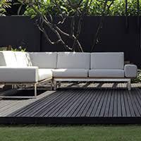 contemporary patio furniture. Stylish Design Modern Patio Furniture Canada Cheap Clearance Toronto Miami South Africa Contemporary E