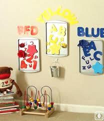 preschool classroom wall decorations impressive ideas decoration