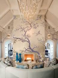 C30 High Ceiling Rooms And Decorating Ideas For Them