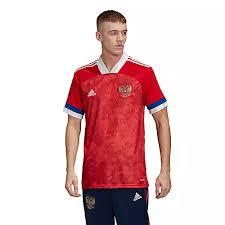 Adidas толстовка belgien em 2021. Adidas Russland Em 2021 Heim Trikot Herren Team Colleg Red Im Online Shop Von Sportscheck Kaufen
