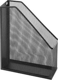 wire mesh wall mounted or freestanding