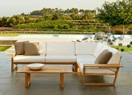 luxury contemporary outdoor furniture uk  architecturenice