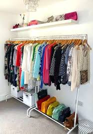 turning a spare room into a closet how to turn a room into a walk in turning a spare room into a closet