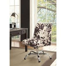 amazing home depot office chairs 4 modern. draper udder madness microfiber office chair amazing home depot chairs 4 modern