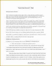 5 Good Moral Character Letter Besttemplates Besttemplates