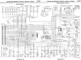 nissan d21 service manual check engine light light album on ef ec 10 engine and emission controll overall system wiring diagram