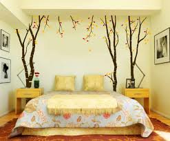 dorable home decorators wall art embellishment wall art  on home decorators wall art with fantastic home decorators wall art inspiration art wall decor