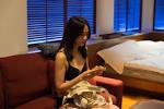 「臼田あさ美+エロ -アイコラ」の画像検索結果