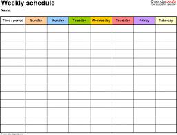 Word Template Calendar 2015 Word Calendar Filename Weekly Blank 2015 With Email Template