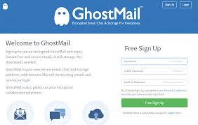 Creat E Mail How To Create Email Without Phone Number Thetic Blog