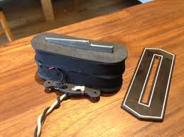stacked single coil pickup charlie christian style 3596 jpg