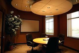I Good Office Lighting Best Light Bulbs For Commercial  Ideas Tips