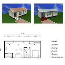 Small Picture House Plans Australia 88 At Small Home On The Best Best Small