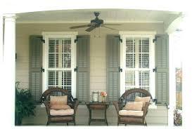 Exterior House Design Styles Custom Design Ideas