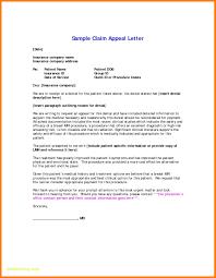 Va Appeal Letters Va Appeal Letter Format Fresh Va Appeal Letter Format Save 15 Best