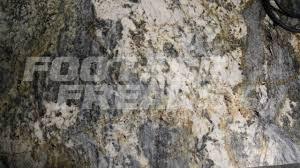 marble counter texture. Marble Counter Texture.JPG Texture U