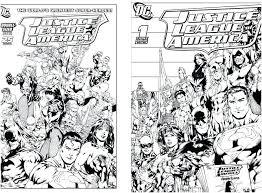 dc comics coloring pages dc com coloring pages photo wonder woman coloring book dc comics batman