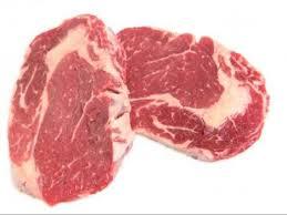 beef australian imported gr fed rib ribeye steak roast
