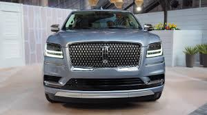 2018 lincoln black label mkz. brilliant lincoln 2018 lincoln navigator black label at new york auto show for lincoln black label mkz