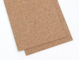 cork flooring tiles golden beach