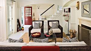 Simple Apartment Living Room Decorating Ideas Rawftcx  Home Decor Small Living Room Decorating Ideas On A Budget