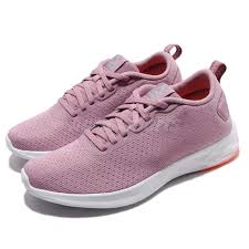 Shoes Of Soul Size Chart Details About Reebok Astroride Soul Infused Lilac Digital Pink Women Running Shoes Cn4575