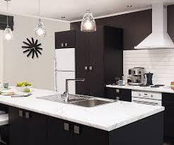 Everything You Need To Know About Kitchen Splashbacks Kitchen Tile Ideas Nz