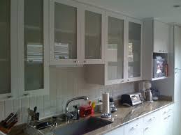Diy Glass Kitchen Cabinet Doors Sevenstonesinccom