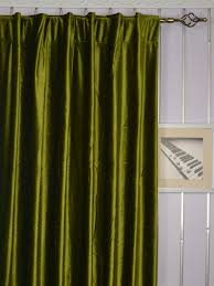 full size of curtain navy and white striped curtains aqua patterned curtains blue and gray