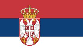 صربيا في الألعاب الأولمبية الصيفية 2016 - ويكيبيديا