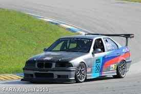 Find New Bmw Base Sedan Door Race Car In Hialeah