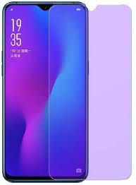 Novo Style <b>Tempered Glass</b> Guard for Mi Redmi Note 7, Mi Redmi ...